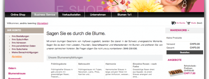shop.myflower.ch.web